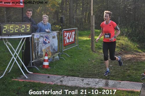 GaasterlandTrail_21_10_2017_0247
