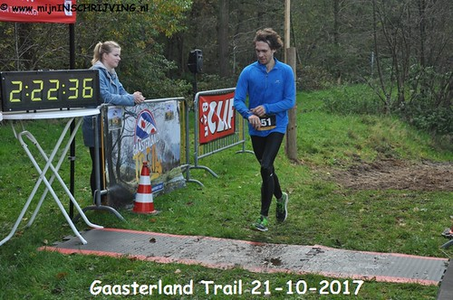 GaasterlandTrail_21_10_2017_0160