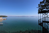Corfu, Greece (StudioNine.photography) Tags: kerkira peloponnisosdytikielladakeio greece peloponnisosdytikielladakeionio corfu greekisland neilholden worldtrekker unlimitedphotos coastal ocean sunset