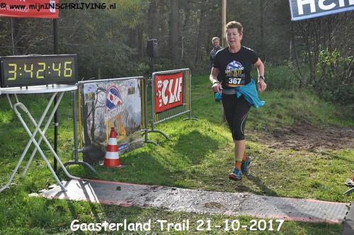 GaasterlandTrail_21_10_2017_0353