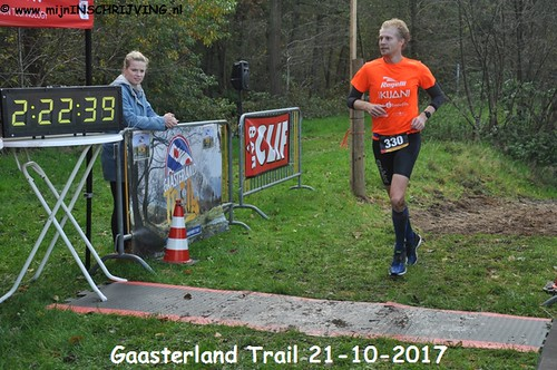 GaasterlandTrail_21_10_2017_0161