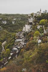 ROCAMADOUR (Phil3 (ex Bassapower)) Tags: rocamadour lot france site sight visite occitanie phil3 bassapower