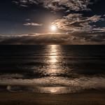 Moonlight - Florida, United States - Travel photography thumbnail