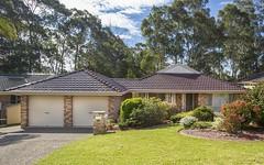 29 Thomas Mitchell Crescent, Sunshine Bay NSW