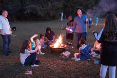 20171021-192253-021 (JustinDustin) Tags: 2017 activity camping duluth event eventvenue ga georgia gwinnett middlegeorgia northamerica park rogersbridgepark smoresandsnores us usa unitedstates year
