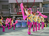 The 106th Double Tenth Festival in Yokohama Chinatown (DigiPub) Tags: 1825204 schoolgirl 866940012 istock 144351717 台灣 横滨中华街 横浜中華街 中華民國 雙十節 國慶節 annualevent blurredmotion celebrationevent ceremony childrenonly chineseculture day dragon dragondancer elementarystudent fulllength groupofpeople handfan horizontal japan largegroupofpeople outdoors people photography pinkcolor schoolchildren taiwan taiwaneseethnicity traditionalclothing yokohamachinatown