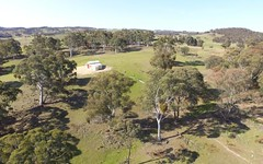 Lot 4 Cuddyong Road, Binda NSW