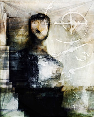 IMG_3804 2w (triciadewey) Tags: digitalart digital iphoneography ipad art abstract figurative mobileartistry mobilephotography mobileart