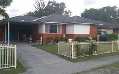 47 Manning Street, Tuncurry NSW