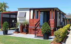 50/186 Chinderah Bay Drive, Chinderah NSW