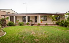 5 Kurrajong Crescent, Taree NSW