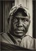 RETRATO EN SAN TELMO 9 (cuma 2013) Tags: santelmo canon30d 30d retrato
