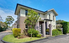 84H Prince Charles Road, Frenchs Forest NSW