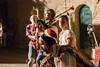 Templaria 2016 (andreafontanaphoto) Tags: templaria marche 2016 rievocazione spettacoli medievale castignano musici giocolieri spadaccini