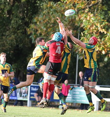 840A5600 (Steve Karpa Photography) Tags: henleyhawks henley redruth rugby rugbyunion game sport competition outdoorsport