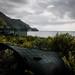 Cinque Terre. Italia. Leica Q.