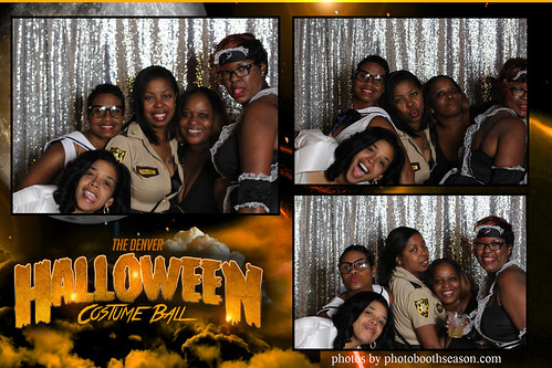 """Denver Halloween Costume Ball • <a style=""""font-size:0.8em;"""" href=""""http://www.flickr.com/photos/95348018@N07/38026238961/"""" target=""""_blank"""">View on Flickr</a>"""