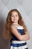 Милашка дома 4 (МихаилСандлер) Tags: дети дом отдых платье девочка осень childrens house holiday dress girl autumn