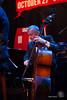Cork Jazz Weekend - Everyman - Dave Lyons-33