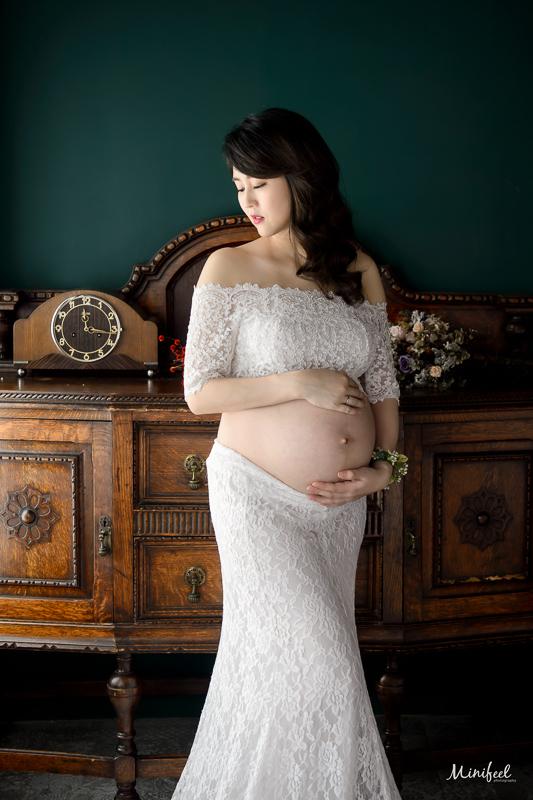 ASOS孕婦, 孕婦寫真, 孕婦寫真衣服, 孕婦寫真推薦, 好拍市集婚紗, 新祕藝紋,珍珠貝比,DSC_8863