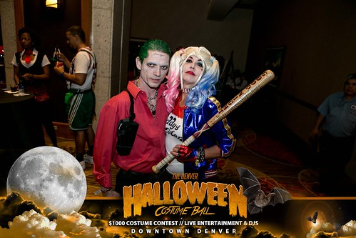 "Halloween Costume Ball 2017 • <a style=""font-size:0.8em;"" href=""http://www.flickr.com/photos/95348018@N07/38046725212/"" target=""_blank"">View on Flickr</a>"