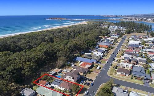 87 Ocean St, Windang NSW 2528