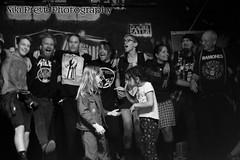 IMG_2329 (Niki Pretti Band Photography) Tags: bobbyjoeebolaandthechildrenmacnuggits 924gilman liveband livemusic band music nikiprettiphotography concertphotography livemusicphotography