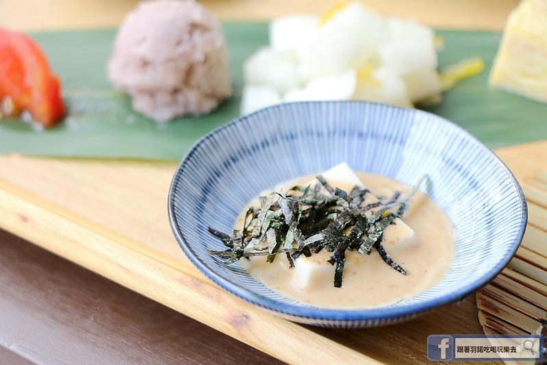 御台所日式輕食早午餐48