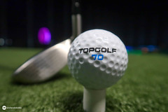 TopGolf-9