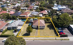 1 Wills Road, Woolooware NSW