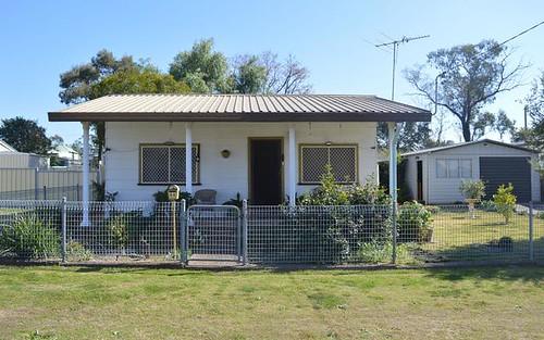 44 Daniel Street, Cessnock NSW