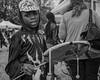 Patterson Park, 2017 (Alan Barr) Tags: baltimore maryland 2017 pattersonpark street sp streetphotography streetphoto blackandwhite bw blackwhite mono monochrome city candid people kids panasonic gx8
