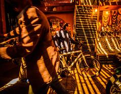 morroco-165.jpg (daviddalton) Tags: medina souk atlasmountains morocco shopping marrakech
