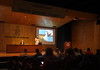 039Tiarna Doherty (CTS_Chile) Tags: internationalcouncilofmuseums committeeforconservation santiago 2017icomccchile icomcc chile unesco facultaddeciencias universidaddechile maríaghilardi maría ghilardi