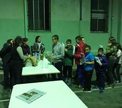 AT-CASTAÑAS-04-11-17 (4)
