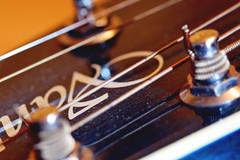 guitar (megglemania) Tags: macromondays guitar musical instruments musicalinstruments