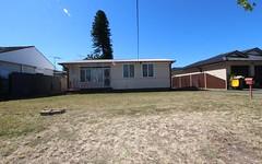 11 Leichhardt Avenue, Fairfield West NSW