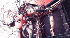 I'm gonna fly like a bird through the night, feel my tears as they dry (Alexandra Nevermind (devereaubeauregard)) Tags: zibska violetility we3rp fantasygachacarnival dottyssecret azoury cosmopolitan sl slfashion secondlife avi avatar virtualworld thedarkness sp ysys