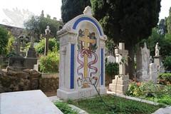 CimiteroAcattolico_24
