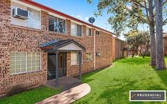 8/100 Leumeah Road, Leumeah NSW