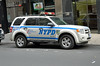 NYPD Traffic SPL OPS 6910 (Emergency_Vehicles) Tags: newyorkpolicedepartment