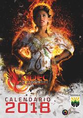 Calendario Lazos de Fuego 2018 (J.Giron [Fotografia & Diseño]) Tags: jgiron jainner jainnerjgironl jainnergiron jainnergironlamus jgironcom jgironfoto saya caporales lima lightroom peru photoshop photography peruanas