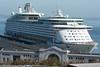 Pier 35 Explorer of the Seas 10-2017 (daver6sf@yahoo.com) Tags: pier35 portofsanfrancisco sanfranciscobay cruiseship exploreroftheseas