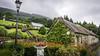 _KY67331 (ARTS & IMAGES) Tags: beautiful wee scottish cottage sotland highlands nikon d800
