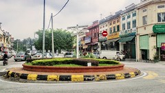 https://foursquare.com/v/kuala-kubu-bharu/4c009ab6ad15a59338418e73  #travel #holiday #town #Asian #Malaysia #selangor #Kualakububaru #旅行 #度假 #街上 #亚洲 #马来西亚 #雪兰莪 #travelMalaysia #holidayMalaysia #马来西亚度假 #马来西亚旅行 #发现大马 #FoundinMalaysia #发现马来西亚 #自游马来西亚 #Travel