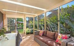 5 Mulloway Place, Ballina NSW