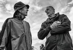 Chagstock 2017 (pm69photography.uk) Tags: chagstock devon dartmoor bw blackandwhite xt2 fuji fujinon fujifilm 16mmf14 festival niksilverfx