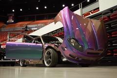 DSC_0488 (WSU AEC (Automotive Enthusiasts Club)) Tags: gc 2017 wsu wazzu cougs go washington state university aec automotive enthusiasts club car auto classic sports beasley coliseum