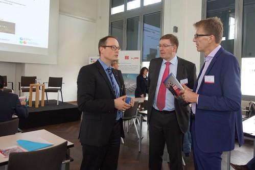 EPIC Venture Start Up Entrepreneurship Forum (19)