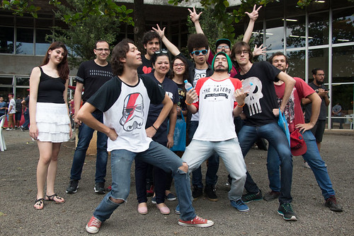 rio-claro-geek-festival-2017-29.jpg